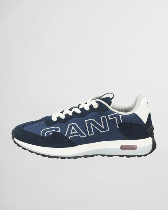 Ketoon Sneaker