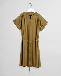 Fluid Kleid
