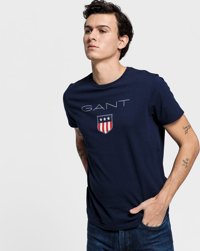 Shield T-Shirt