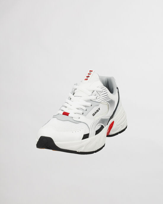 Mardii Sneaker