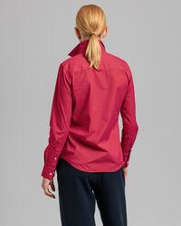 Signature Trail Stretch Bluse