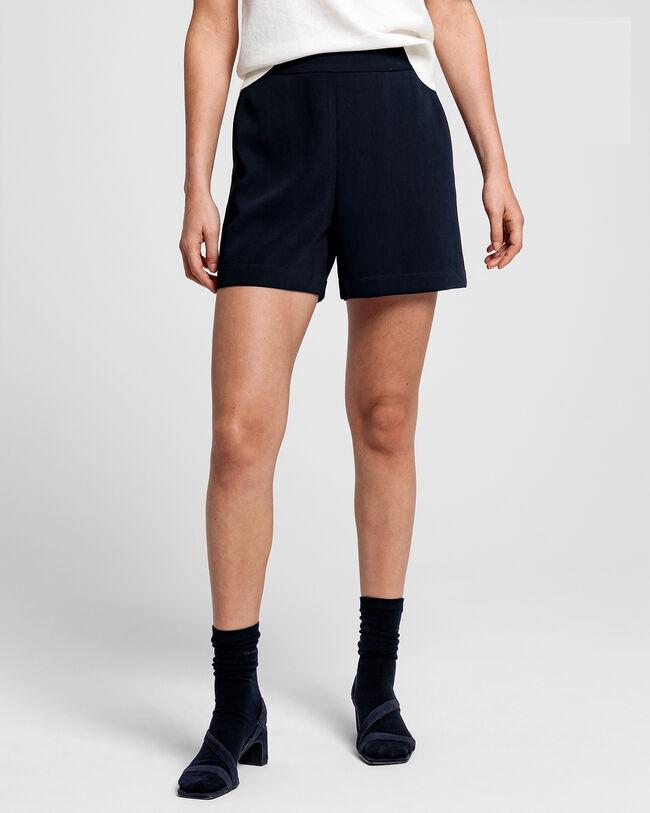 Fluid Shorts