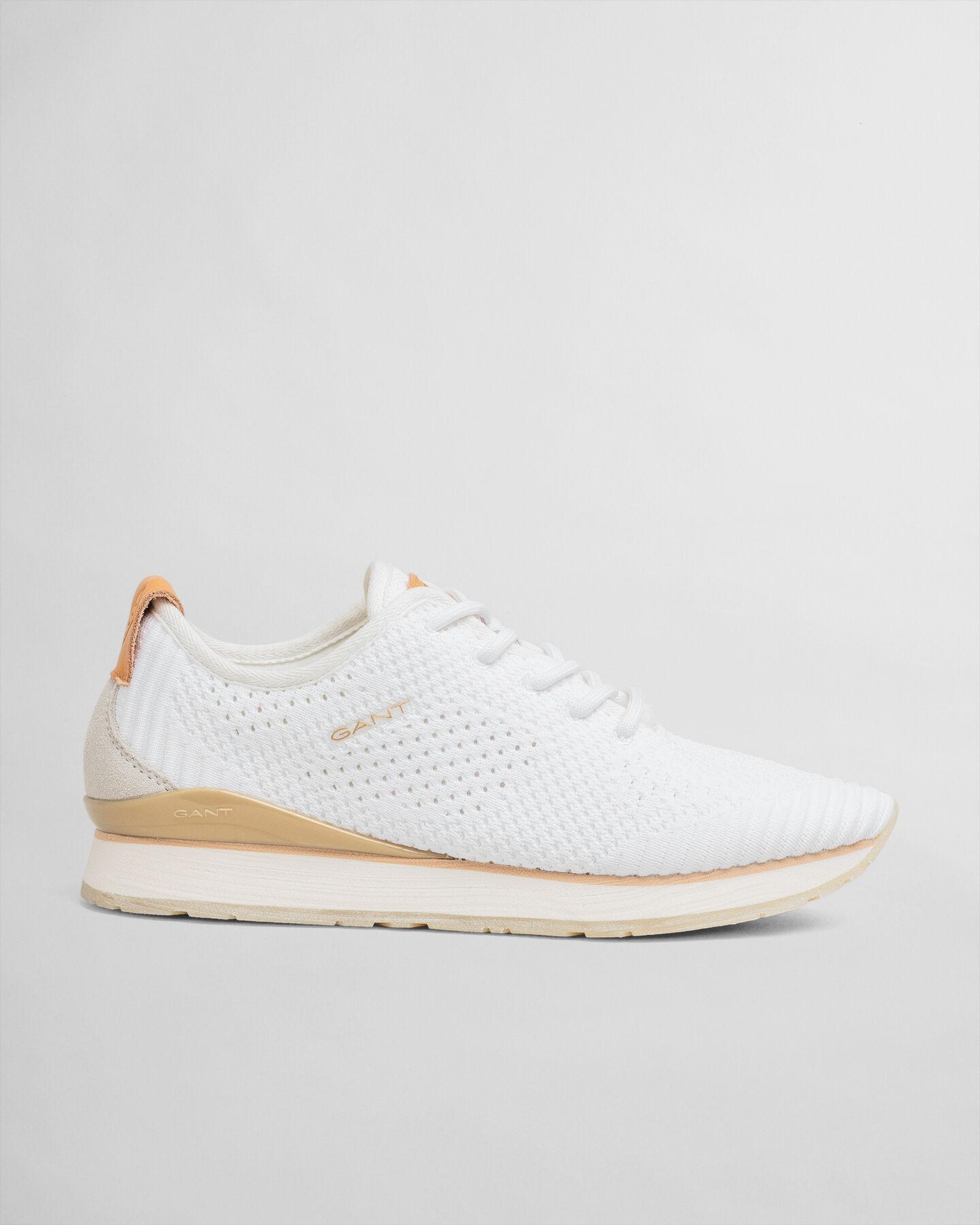 Bevinda Sneaker