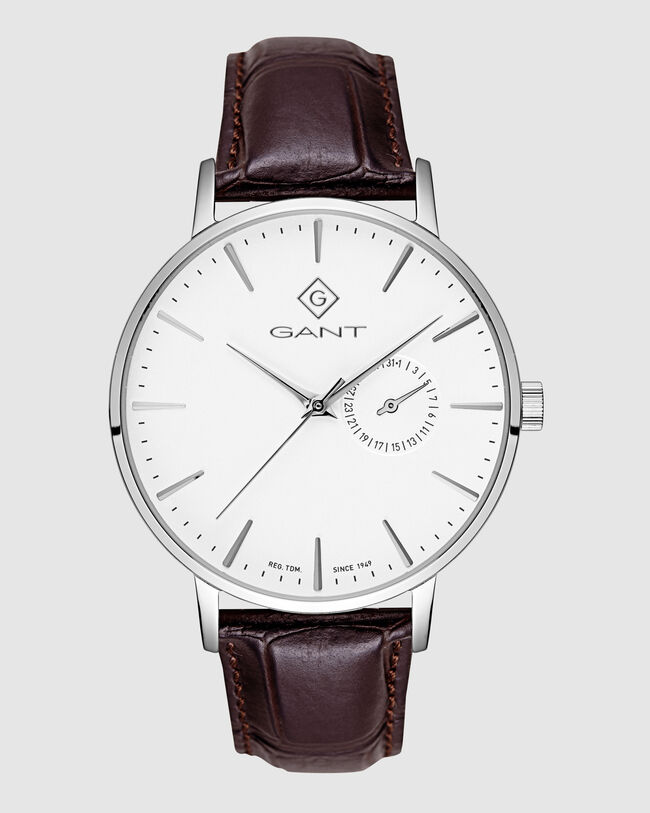 Park Hill III Wristwatch
