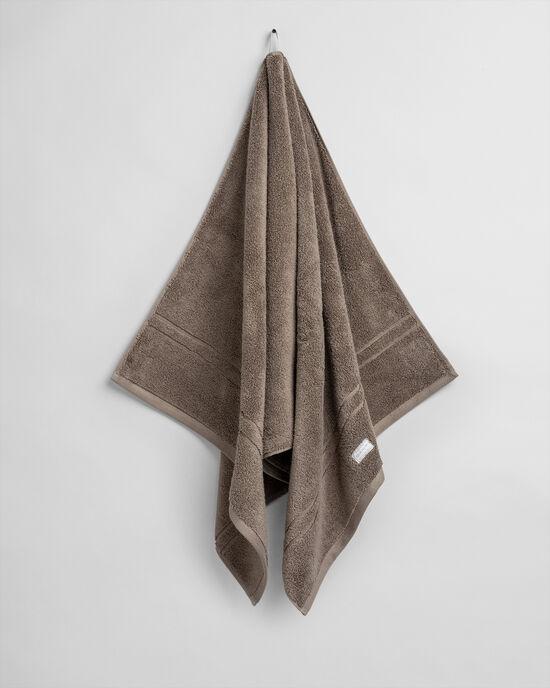 Premium Handtuch 70 x 140