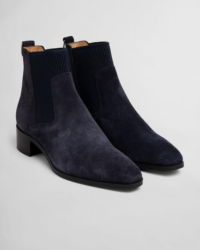 Isla Chelsea Boot