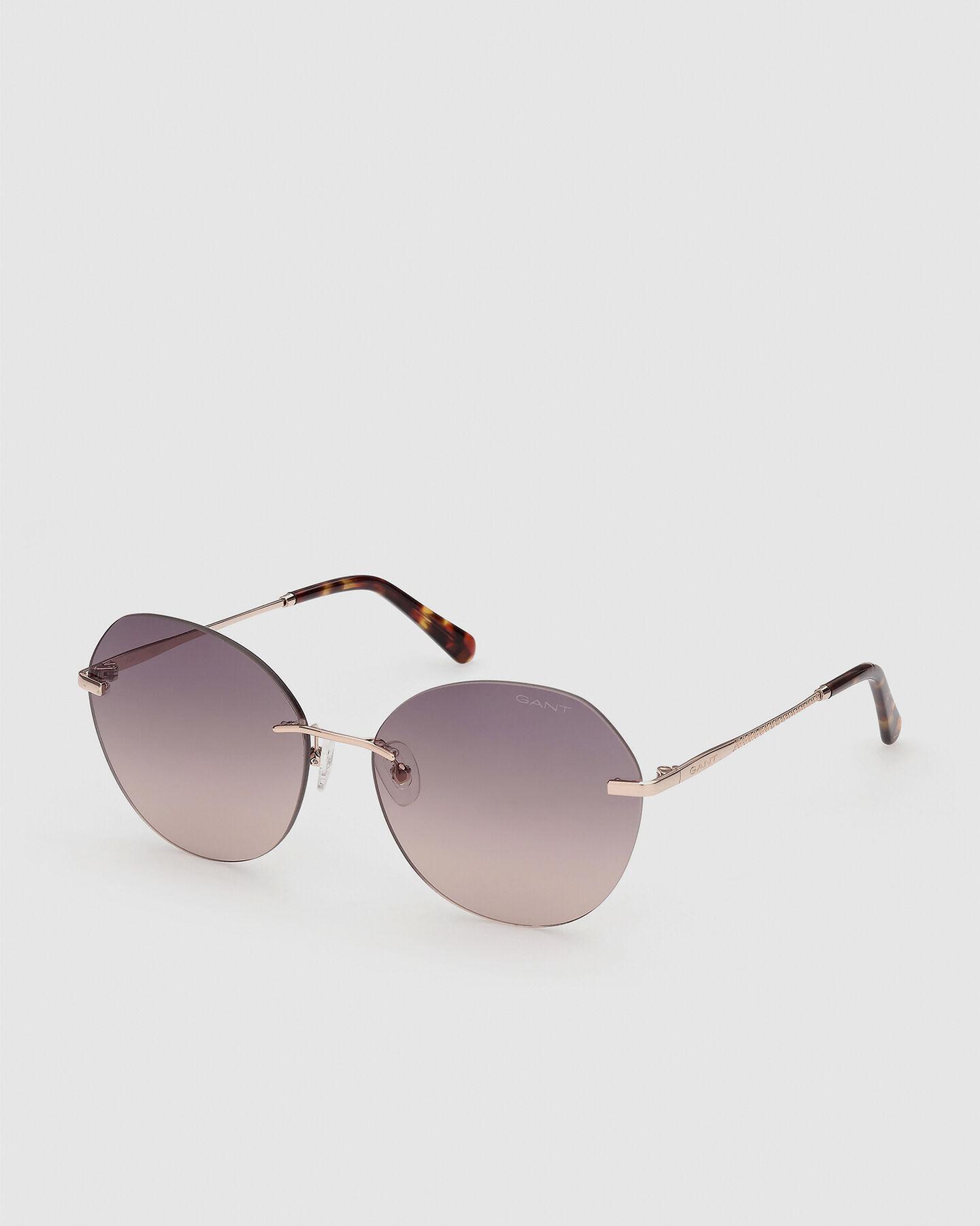 GA8076 Ashby Sonnenbrille