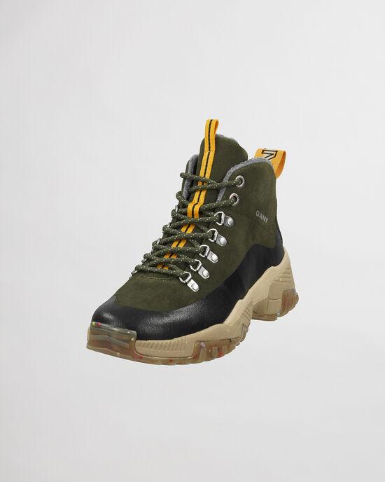 Dandre Sneaker