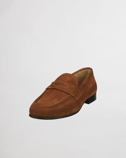 Klement Loafer