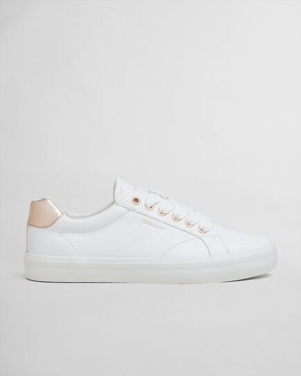 Seaville Sneaker