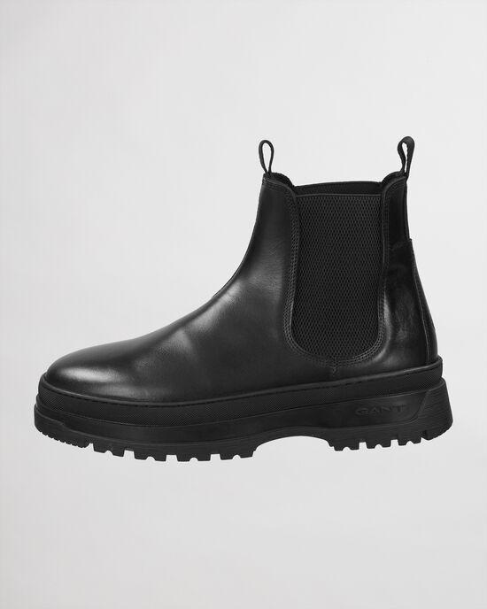 St Grip Chelsea Boot