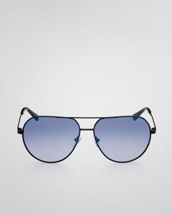 GA7206 Carson Sonnenbrille