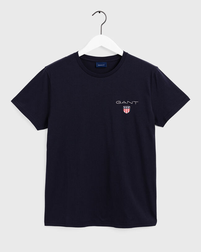 Medium Shield T-Shirt