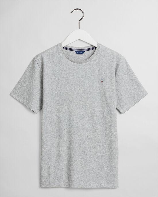 Teen Boys Original T-Shirt