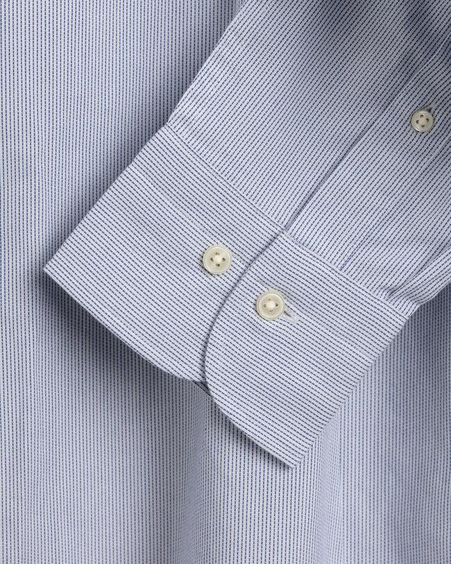 Tech Prep™ Royal Regular Fit Oxford-Hemd
