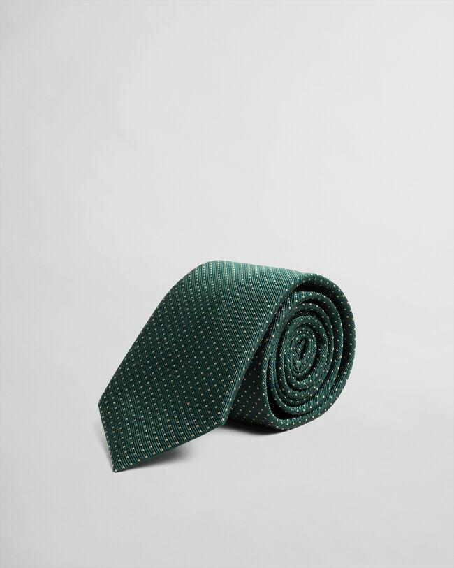 Mini Dot Krawatte
