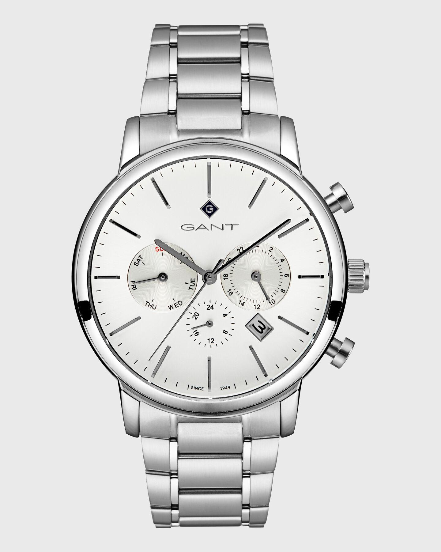 Cleveland Wristwatch