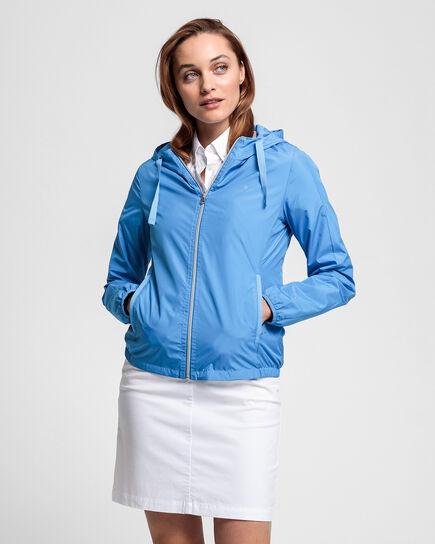 GANT Wind Shielder Jacke