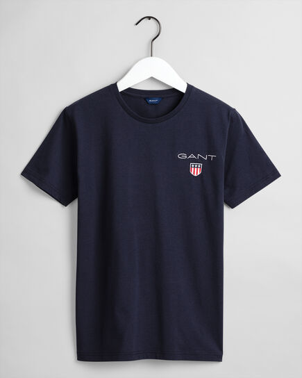 Teens Medium Shield T-Shirt