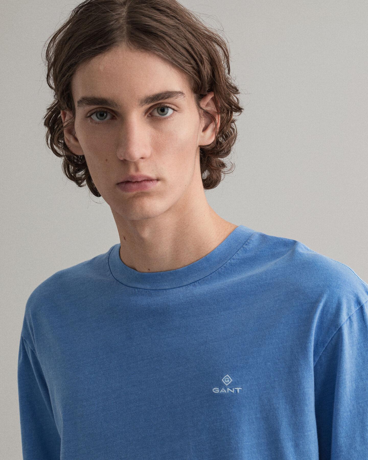 Sunfaded T-Shirt