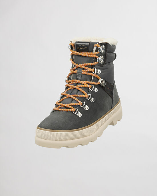 Frenny Chelsea Boot