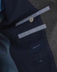 Tech Prep™ Jersey Piqué Sakko
